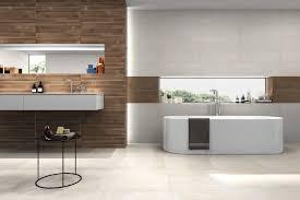 bain bathroom baño diseño deco design cerámica ceramique