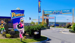 2016 holidays to pontins 3 4 breaks just 59 per family