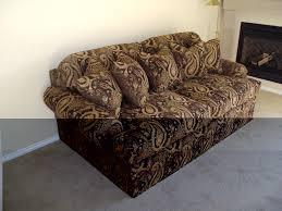 Leather Sofa Repair Los Angeles Rosewood Ca Restoration Reupholstery Custom Furniture Upholstery