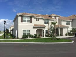 home with pool villa four bedrooms home with pool 4819 kissimmee fl booking com