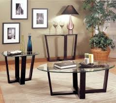 Lift Top Coffee Table Walmart - coffee tables american furniture warehouse kitchen tables and