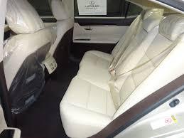 lexus es 350 for sale in maryland new 2017 lexus es 350 for sale wilmington de