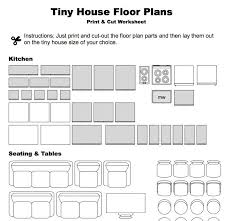 Make Your Own Floor Plan 45 Best Floor Plans Images On Pinterest Small Houses House