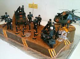 army birthday cake for 9 yr old cakecentral com