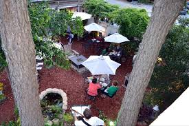 backyard restaurant part 47 outdoor backyard fire pit ideas