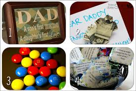 fathers day gift ideas from kids phpearth