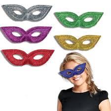 66 best masquerade images on masquerade
