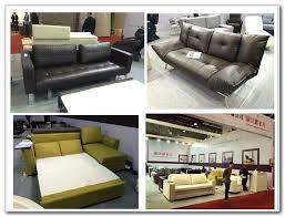 select comfort sleep number sofa bed select comfort sleep number sofa bed trubyna info