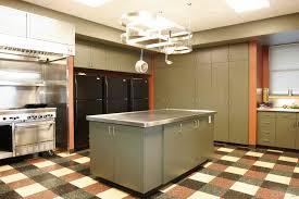 Texas Interior Design Fire Station Design Portfolio Komatsu Architecture Komatsu