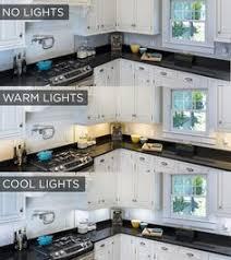 kitchen task lighting ideas 20 distinctive kitchen lighting ideas for your wonderful kitchen