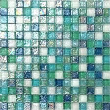 Bathroom Mosaic Ideas Glass Tile Bathroom Ideas Mosaic Tiles Designs Picture Resolution