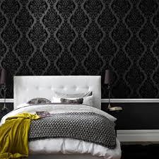 tapisserie salle a manger papier peint design u2013 tendances 2014 à consommer avec modération