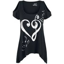 emp t shirt sprüche original sinners burnout lace and on the side