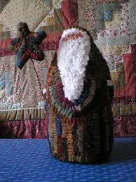 best 25 primitive hooked rugs ideas on rug hooking