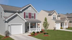 Affordable Houses To Build Miller Valentine To Build Affordable Homes Miller Valentine Group