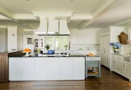 South African Kitchen Designs South African Interior Design Dining Room Contemporary With