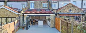kitchen extension ideas kitchen extension ideas for family homes