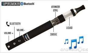 gadgets for android amazing gadgets for android today supersmoker phoneia