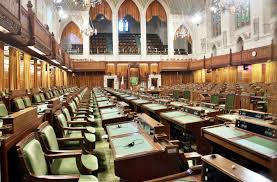 Interior Designer Salary Canada by Salaries Of Canadian Members Of Parliament 2015 16