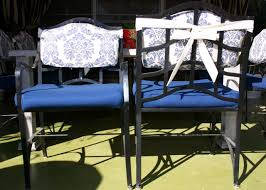 Covers For Outdoor Patio Furniture - sew patio chair cushion covers hgtv