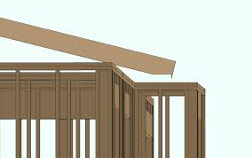 Ashampoo Home Designer Pro User Manual 100 Home Designer Pro Manual Roof Carefree Buena Vista Room