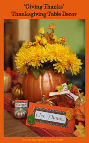 diy thanksgiving table decorations decorating endearing thanksgiving diy decor ideas kropyok home