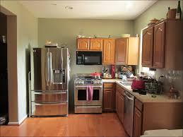 100 design my kitchen layout online house plan architecture