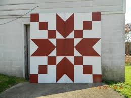 How To Make A Barn Quilt The 494 Best Images About Barn Quilts On Pinterest Tennessee