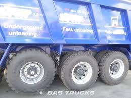 volvo truck parts ireland volvo fmx 540 truck euro norm 6 u20ac0 bas trucks