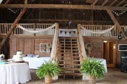 barn wedding venues in ohio ohio wedding barn venues rev carver