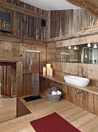 bathroom ideas rustic 312 best rustic bathrooms images on bath ideas bathroom