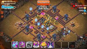 castle clash apk castle clash apk mod mega android apk ter