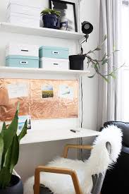 Design Home Interiors Scandi Wall Shelves Vases Decoration Scandinavian Designs Desk