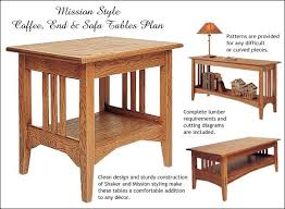 Mission Bedroom Furniture Plans by 44 Best Woodworking Plans Images On Pinterest Woodworking Plans