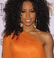 best crochet hair 20 best crochet braids hairstyle ideas for black 2016