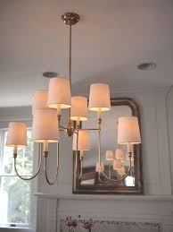 Chandelier Lights For Dining Room Best 25 Circa Lighting Ideas On Pinterest Picture Lights
