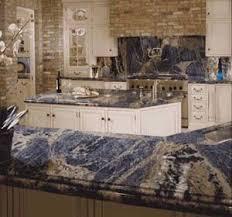 Slipcast Zinc Black Granite Countertops by 53 Best Countertop Pics Images On Pinterest Bath Remodel