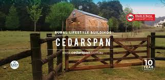 100 backyard cabins nsw best 10 men in sheds ideas on