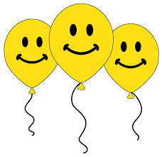 smiley face border free download clip art free clip art on