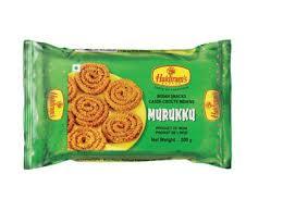 bhajni chakli mini bhakarwadi namkeen murukku at rs 50 murukku namkeen rice murukku masala murukku