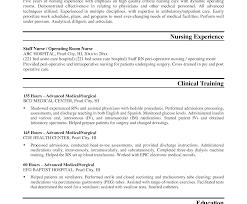 leading professional intensive care unit registered nurse cover