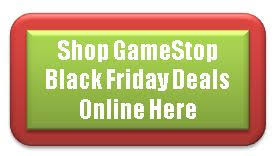 black friday deals at gamestop gamestop black friday deals 2012 online black friday sale
