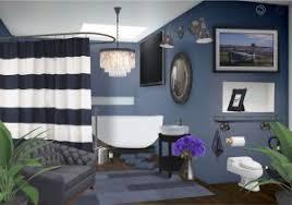 home decor and renovations home decor renovation tips for web designers seo