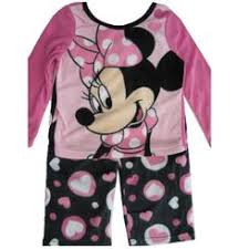 disney minnie mouse cooking play pc