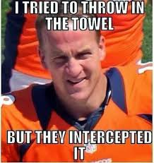 Peyton Superbowl Meme - the randy report super bowl memes peyton manning
