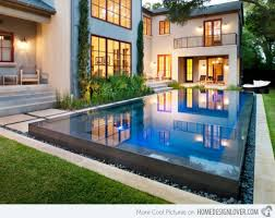 Pool House Ideas by Swimming Pool House Designs Swimming Pool House Ideas Pool Design