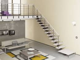 living room dulux hallway ideas painting interior stairs