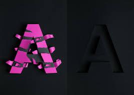 design inspiration design graphic inspiration crowdbuild for