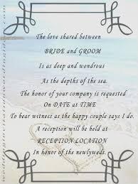 wedding invitations sayings sayings for wedding invitations weddinginvite us