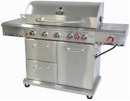 Backyard Grill 3 Burner Backyard Grill 3 Burner Gas Grill Walmart Com